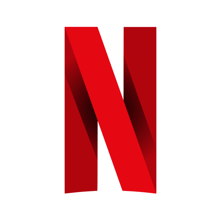 Netflix Cookies [100% Working]