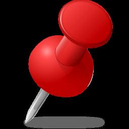 pin chats - fmwhatsapp