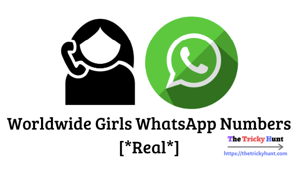 girsl_whatsapp_numbers
