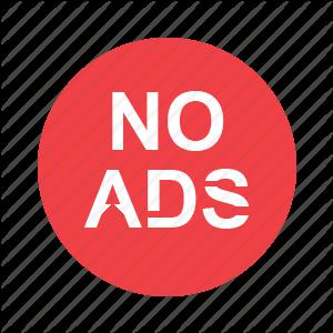 Spotify No Ads