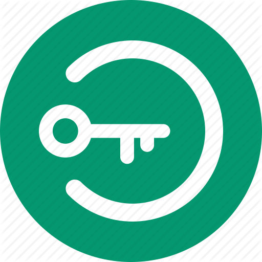 free spotify premium access