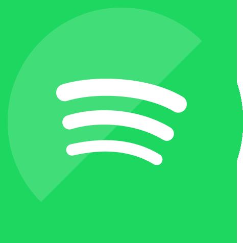 Download Spotify APK Premium Version